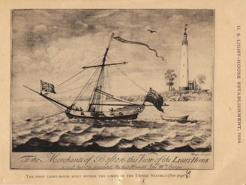 boston-1884-ar