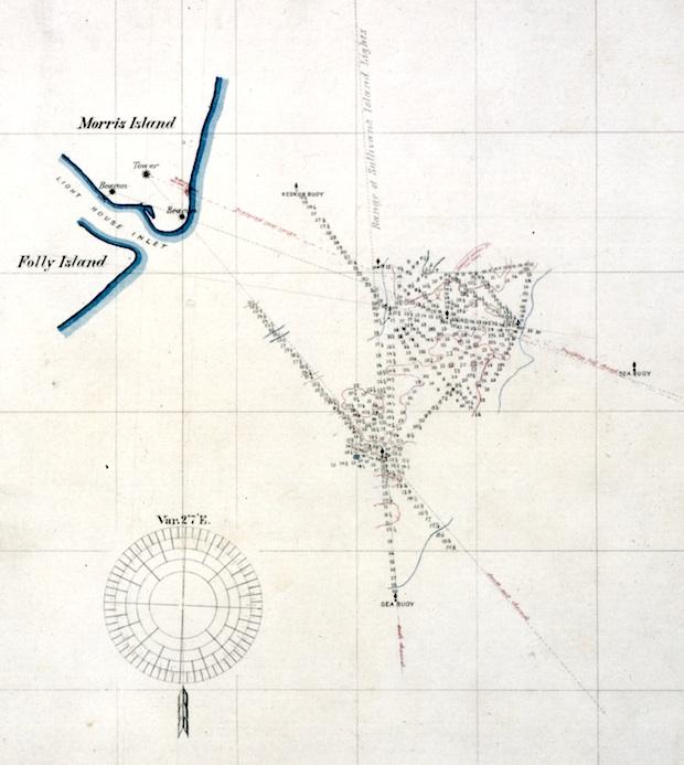 charleston-03-chart-of-se-channel-pumpkin-channel-na-rg-26-sc