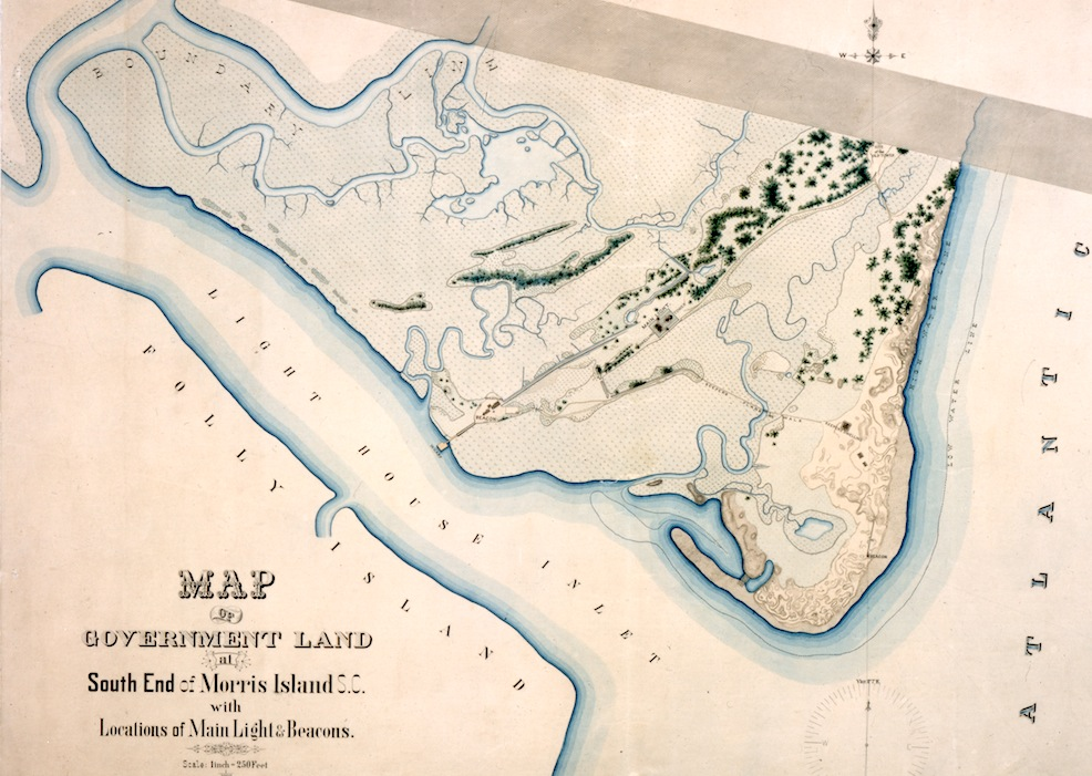 morris-island-map-government-land-lh-south-morris-island-na-rg-26-sc